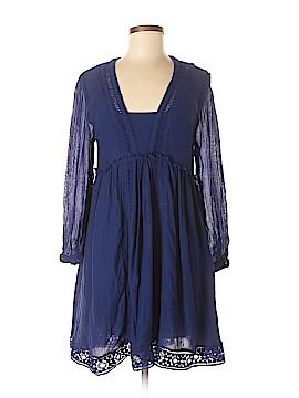 Vanessa Virginia Casual Dress Size 6