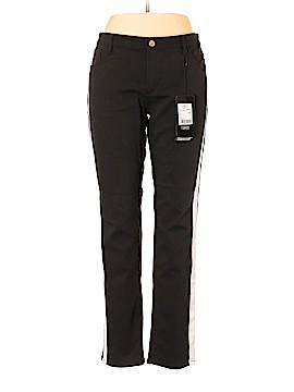 Escada Sport Jeans Size 44 (EU)