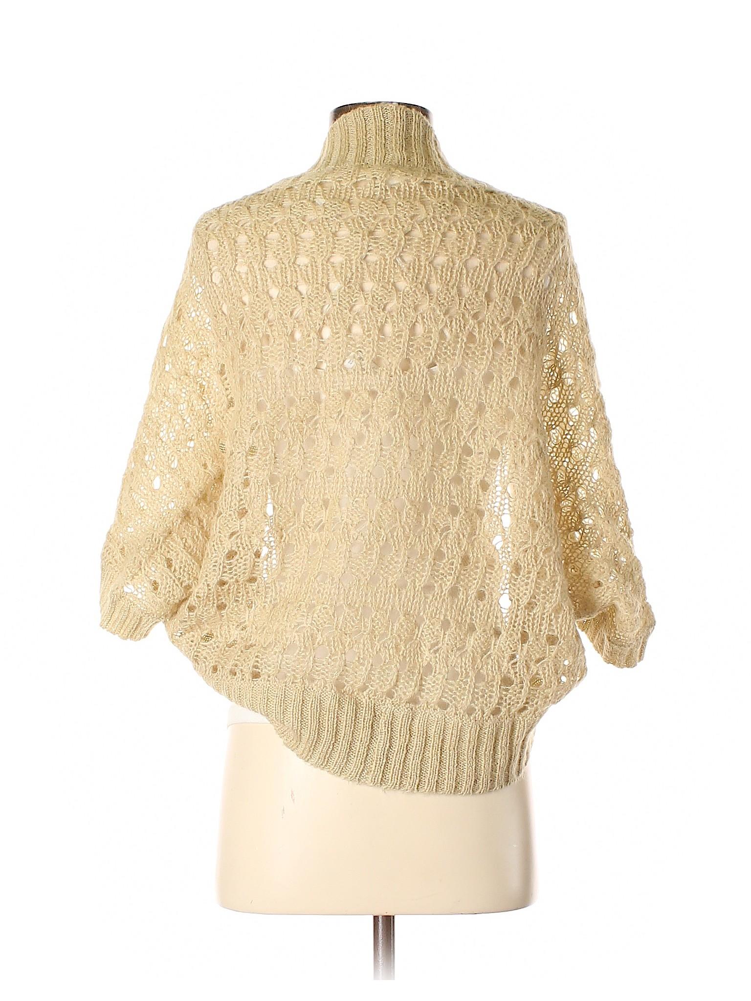 LOFT Taylor winter Cardigan Ann Boutique YRqAwtW