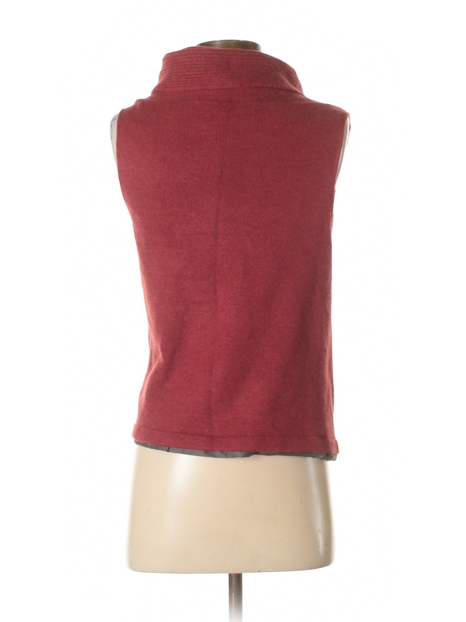 Wool Cardigan Boutique Rivamonti Rivamonti Boutique RqUO1Rpvw