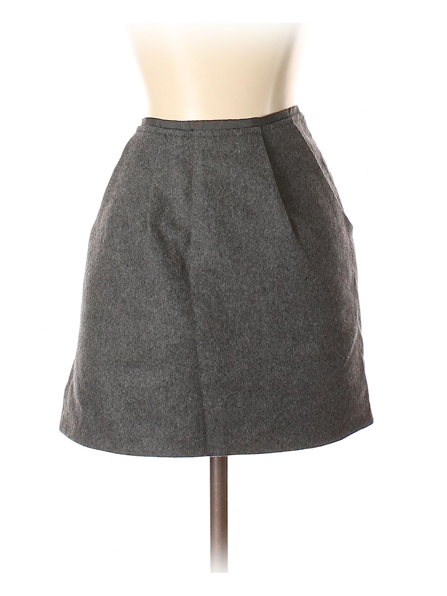 Wool Wool Skirt Skirt Skirt Boutique Boutique Boutique Boutique Wool Wool Boutique Skirt Skirt Boutique Wool Wool PB1nxv