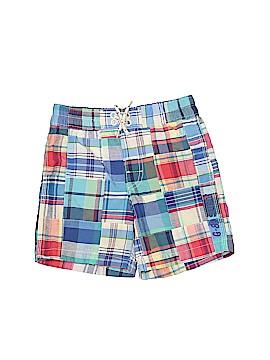 Baby Gap Board Shorts Size 4T