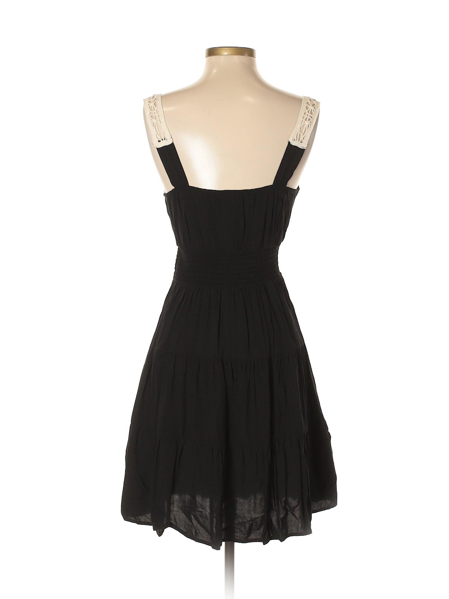 winter Wish U Dress As Boutique Casual 7P4dq48w