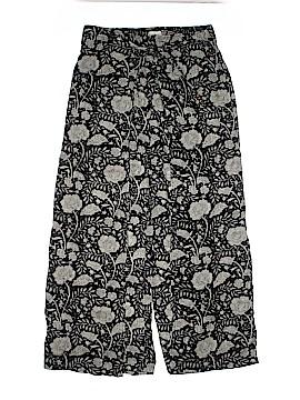 Denim & Supply Ralph Lauren Swimsuit Cover Up Size M