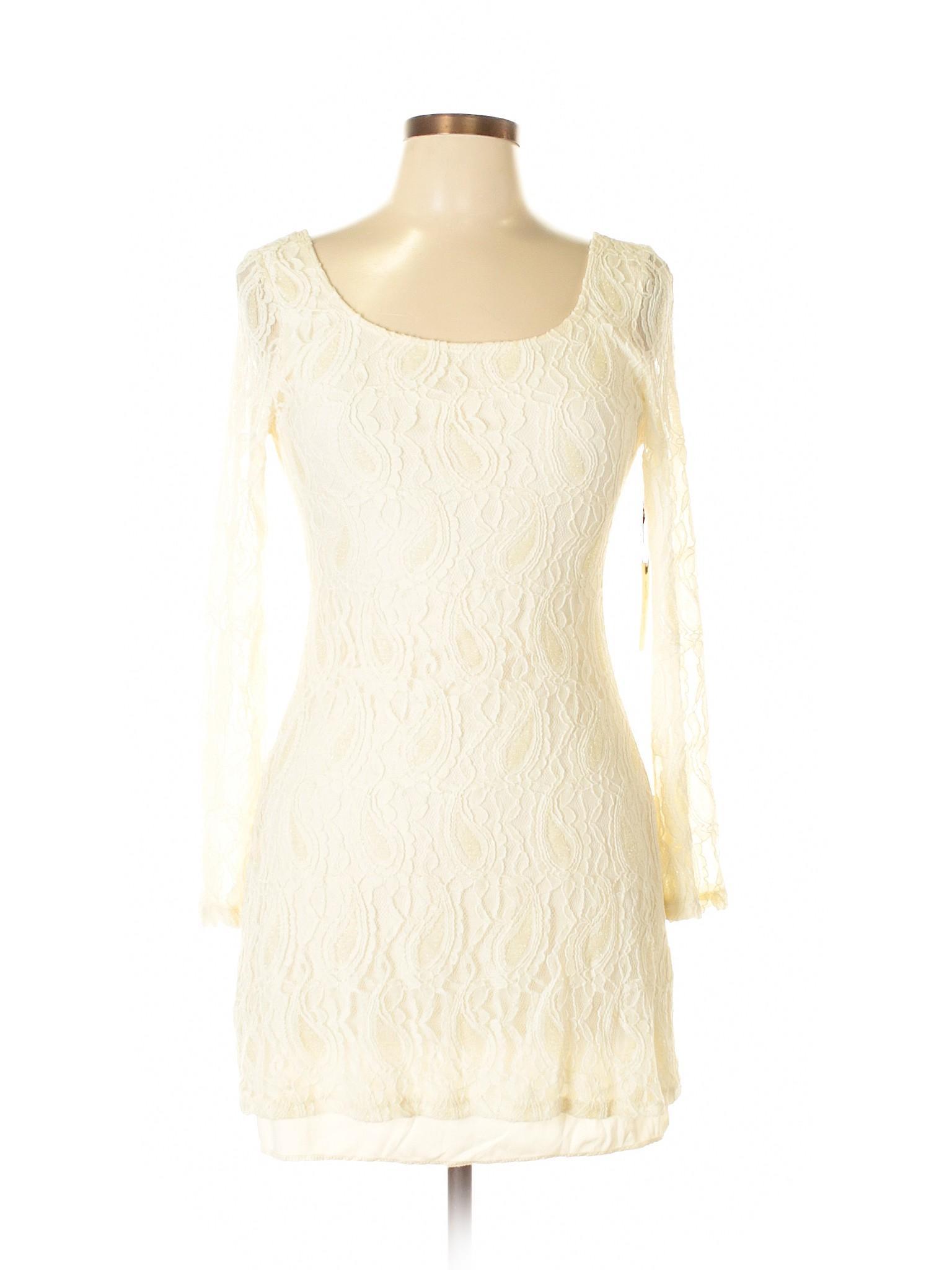 Cocktail winter Love Liberty Dress amp; Boutique ZRTBwOgqq