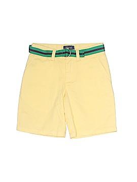 Polo by Ralph Lauren Khaki Shorts Size 5