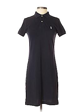 Ralph Lauren Sport Active Dress Size S