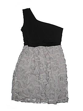 Enfocus Cocktail Dress Size 10