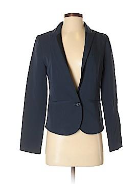 LC Lauren Conrad Blazer Size 0