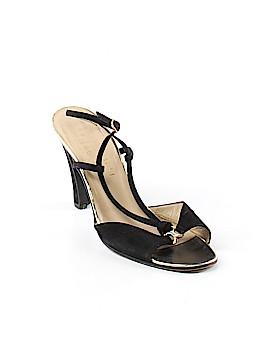 Bruno Magli Heels Size 8 1/2