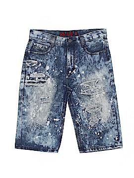 GS115 Jeans Size 18