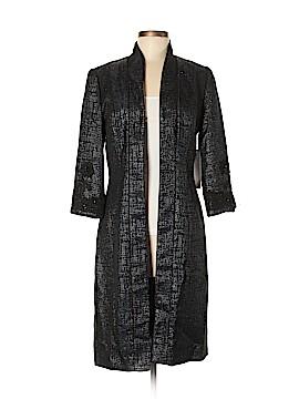 Theia Jacket Size 6