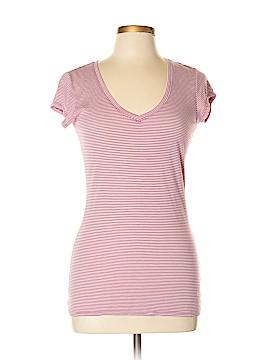 Guess Short Sleeve T-Shirt Size L