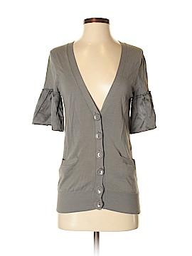 Nanette Lepore Cardigan Size XS