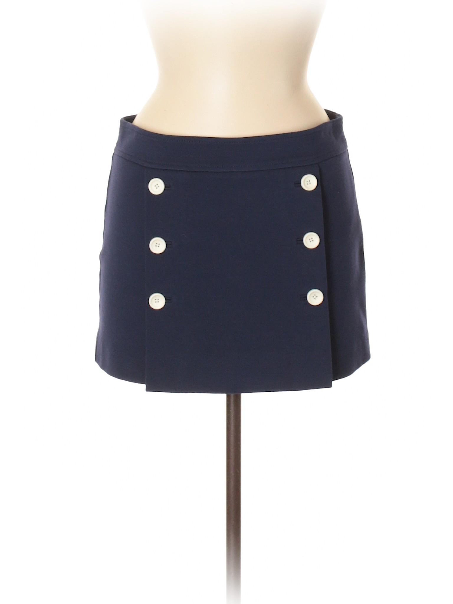Skirt Skirt Skirt Boutique Boutique Boutique Casual Boutique Boutique Casual Casual Skirt Casual Boutique Casual Skirt Boutique Skirt Casual Afq4gS04
