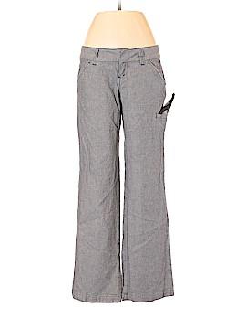 Oakley Dress Pants Size 2