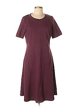 Athleta Active Dress Size L (Tall)