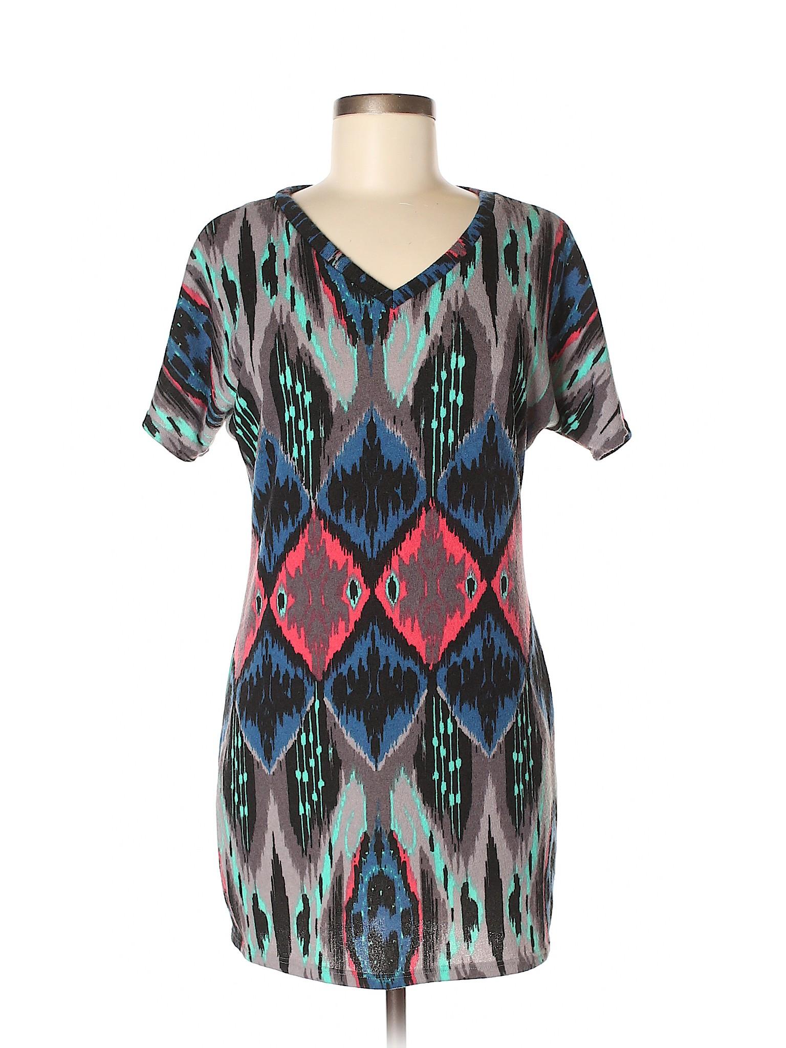 Casual Myan Selling Dress Casual Selling Myan Selling Casual Dress Myan qHZwtqxf5n