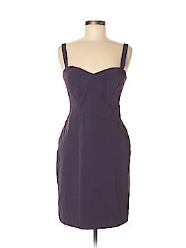 Z Spoke by Zac Posen Cocktail Dress Size 8