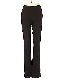 Rag & Bone/JEAN Casual Pants Size 0