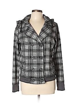 Chor Jacket Size L
