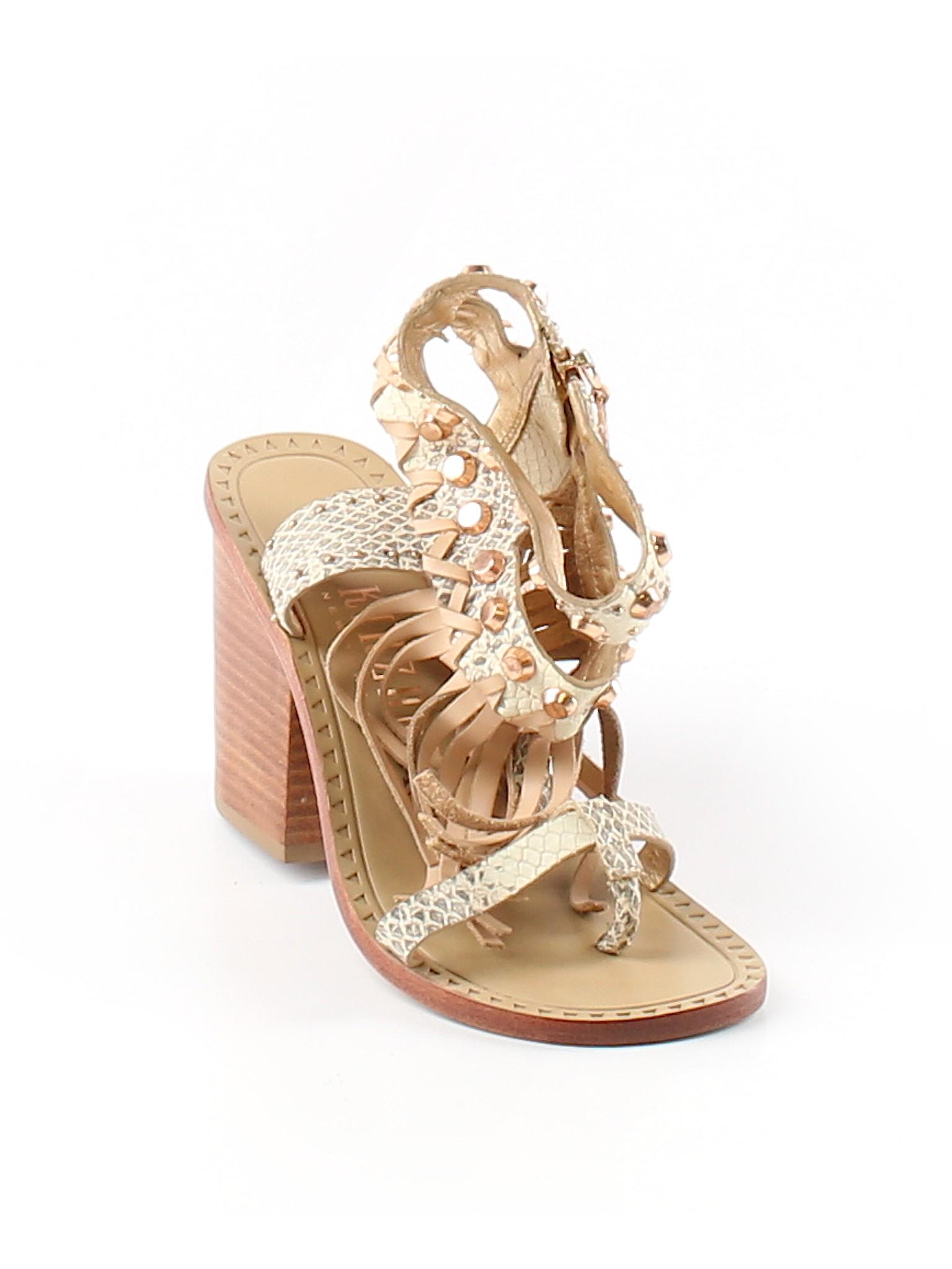 Boutique Boutique promotion Kirzhner Boutique promotion Kirzhner Ivy Heels Heels Ivy Oq5T1
