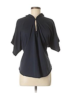 T.la Short Sleeve Top Size S
