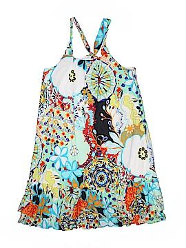Zara Kids Dress Size 13