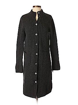 Lauren by Ralph Lauren Wool Cardigan Size P (Petite)