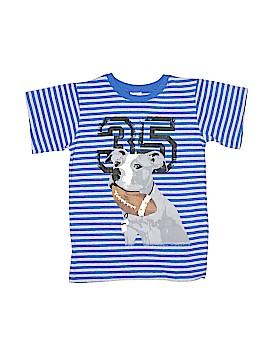 Tumbleweed Short Sleeve T-Shirt Size 12