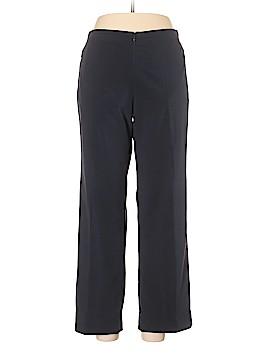 Oleg Cassini Casual Pants Size M
