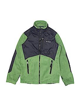 Columbia Jacket Size M (Kids)