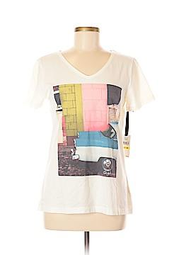 Skye's The Limit Short Sleeve T-Shirt Size M