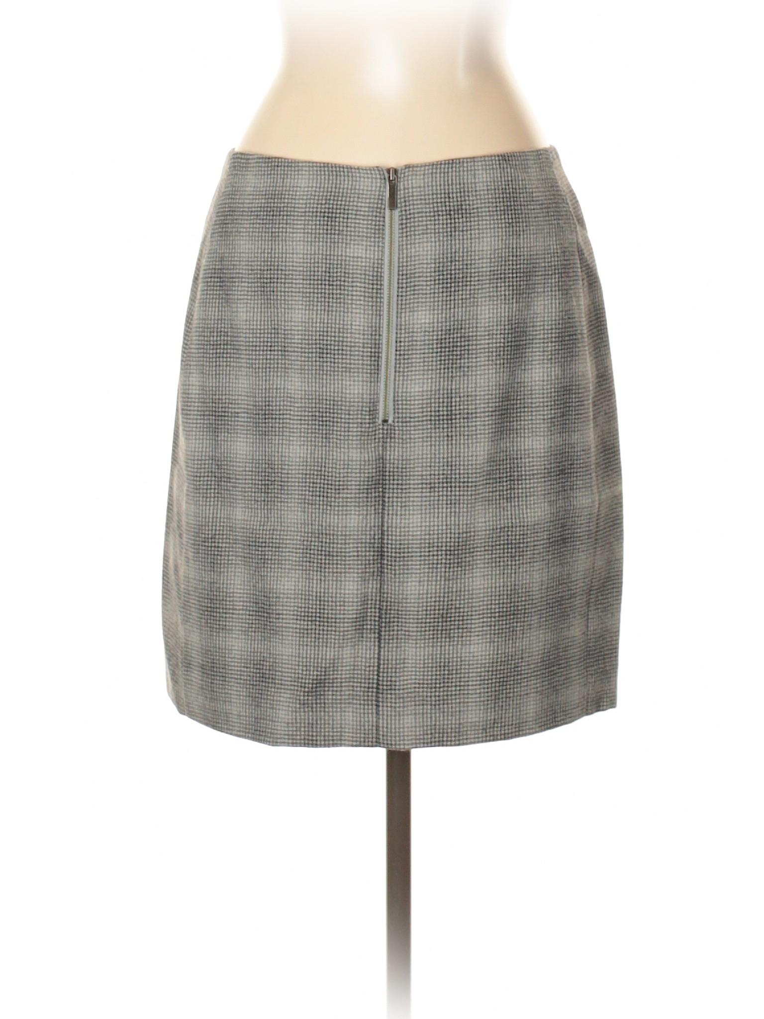 Wool Wool Boutique Boutique Boutique Skirt Skirt zRwZq68xWn
