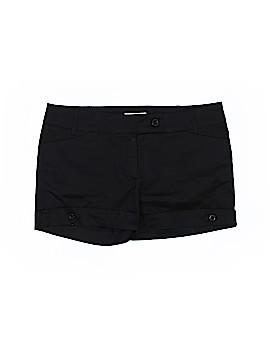 New Mix USA Khaki Shorts Size L