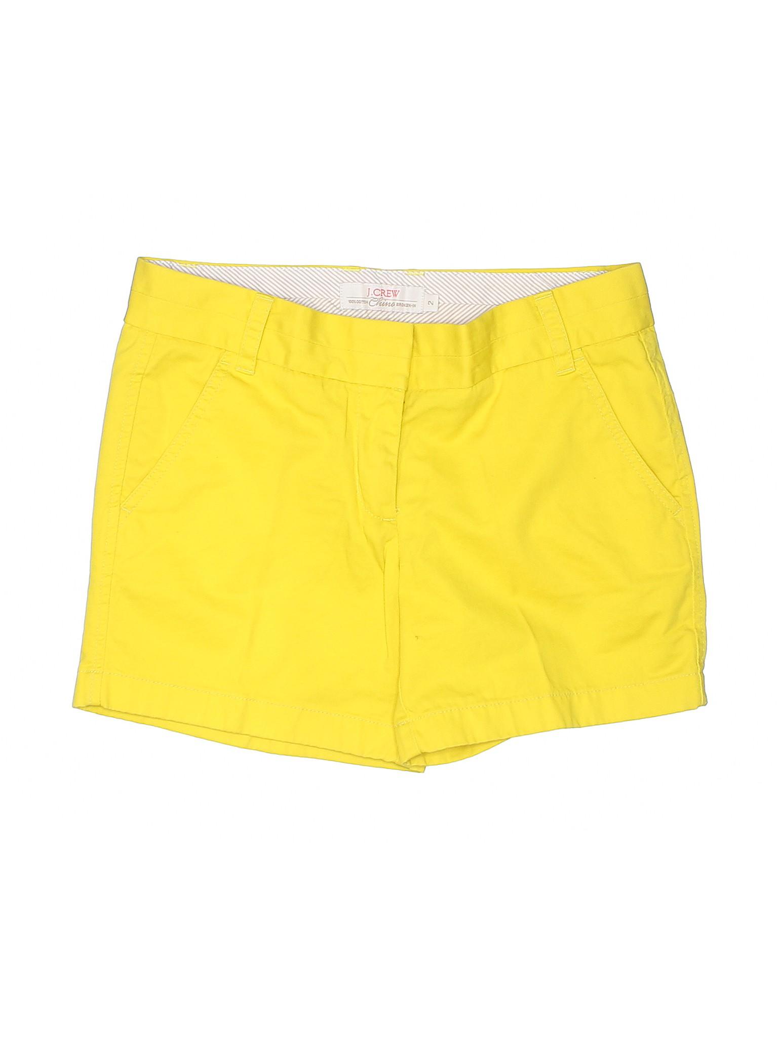 J Shorts J Crew Crew Khaki Crew Boutique Boutique Khaki J Boutique Khaki Shorts Shorts xYq6pCfv