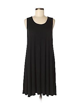 Talula Casual Dress Size M