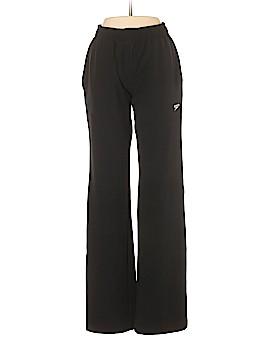 Speedo Track Pants Size S