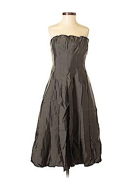 BCBGMAXAZRIA Cocktail Dress Size 6