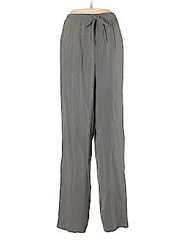 Karen Kane Casual Pants Size M