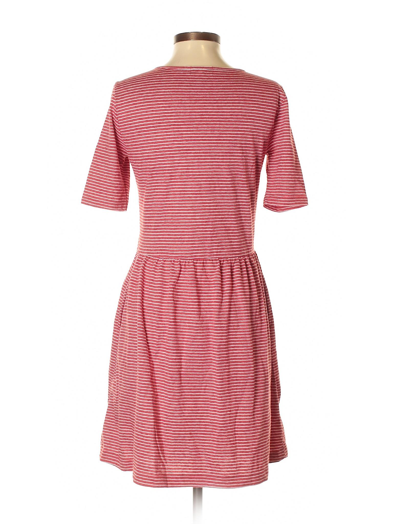 Casual Gap Selling Dress Selling Gap zwRwPvtq