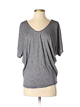 Fresh Laundry 3/4 Sleeve Top Size XS