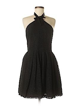 Rodarte for Target Cocktail Dress Size 9