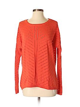 PrAna Pullover Sweater Size XS