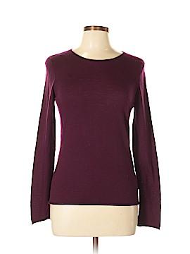 Jones New York Wool Pullover Sweater Size L