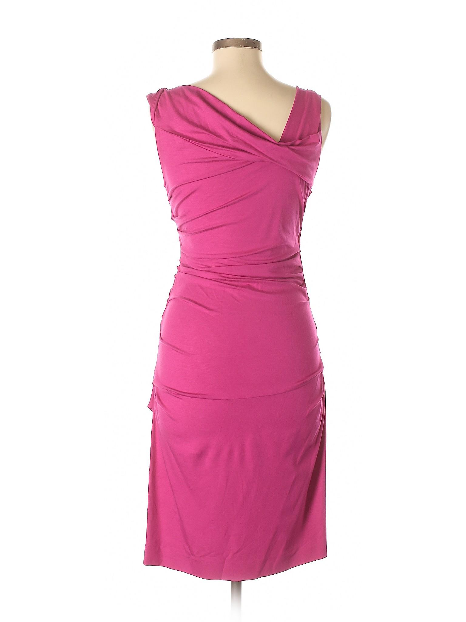 von Furstenberg winter Dress Diane Casual Boutique qU8Zn