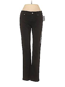 Blue Asphalt Jeans Size 3