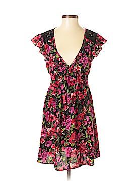 Eyeshadow Casual Dress Size S