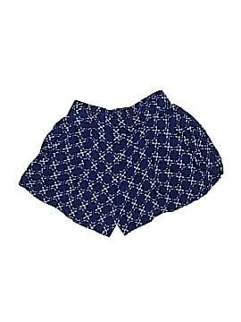 Jessica Simpson Shorts Size XS