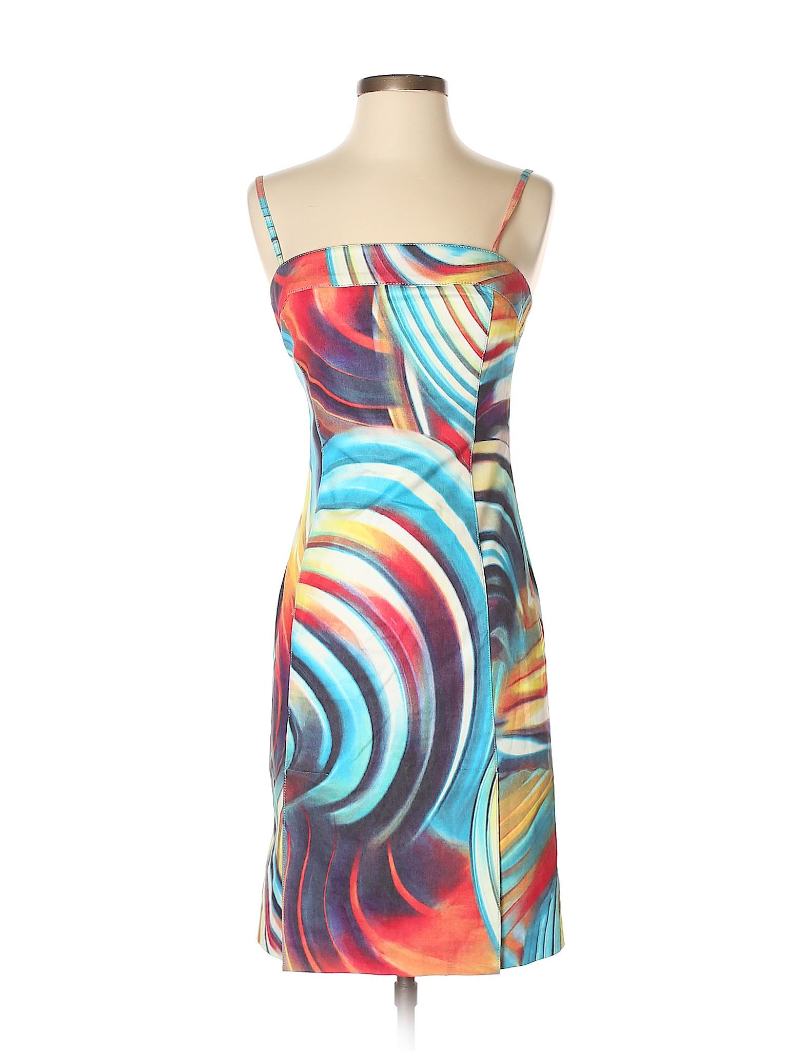 Boutique Makali Winter Dress Alberto Casual 8a17w8qr